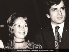 World Theatre Day 2018: Shashi Kapoor To Radhika Apte, 5 Bollywood Stars Who Began On The Stage