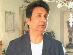 शम्मी आंटी के निधन पर बोले शेखर सुमन, 'यह कभी न भरने वाला घाव...'