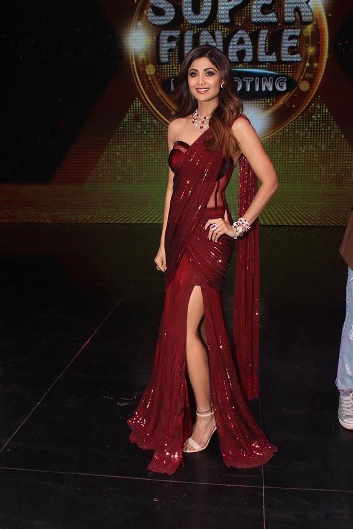Images Xxx Nude Shilpa Shetty - Photo Xxx-6445