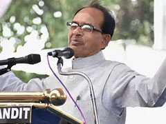 "<i>""Tiger Abhi Zinda Hai""</i>: Shivraj Chouhan To People Of Madhya Pradesh"