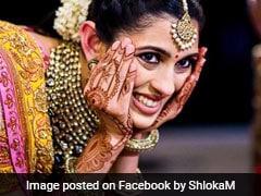मुकेश अंबानी के बेटे की सगाई की PHOTOS, गोवा में कुछ इस तरह मना जश्न