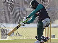 Pakistan vs West Indies, 1st T20I: Pakistan Won't Take Windies Lightly, Says Shoaib Malik