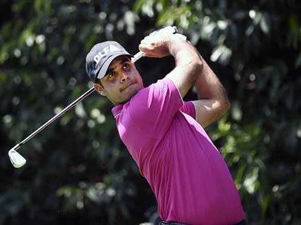 DSport to broadcast Augusta Masters featuring Indian golfer Shubhankar