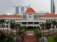 Singapore Freezes Salaries Of Ministers, Among World's Highest Paid