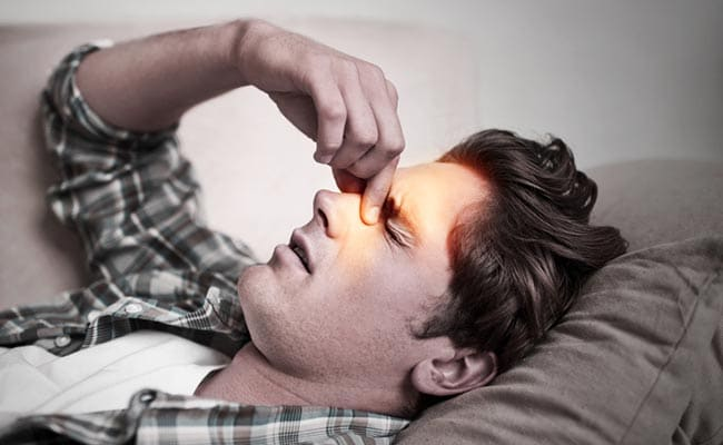 Is It A Migraine Or A Sinus Headache? Know The Difference
