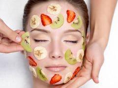 5 Kitchen Ingredients To Get Rid Of Skin Pigmentation