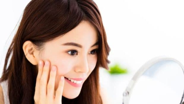 We Reveal 5 Beauty Secrets Used In The Thai Beauty Regime