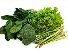 Increase The Intake These 9 Low-Carb Vegetables For Quick Weight Loss This Summer