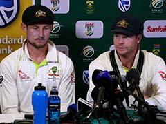 बॉल टैम्परिंग विवाद: क्रिकेट ऑस्ट्रेलिया को बड़ा झटका, इस शीर्ष प्रायोजक ने करार खत्म किया