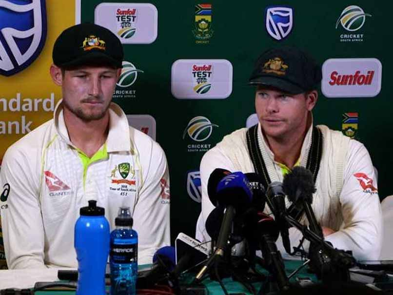 Ball-Tampering Scandal: Not The TV Crew, Fanie de Villiers First Caught Australians Cheating
