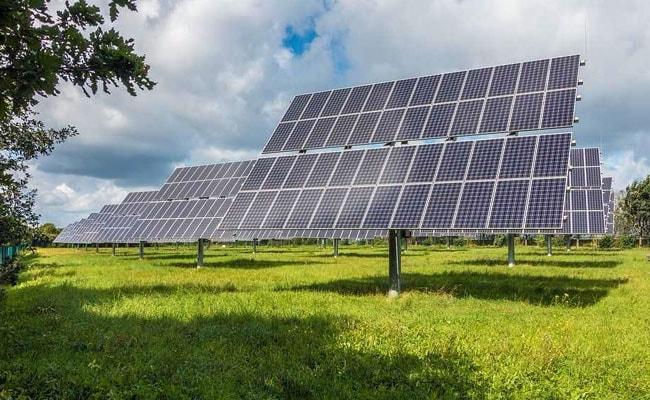 solar energy pixabay