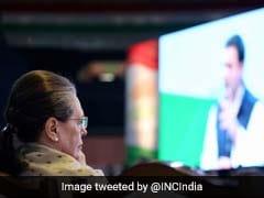 2019 का चुनाव जीतने के लिए ये है राहुल गांधी का प्लान, 8 बातें