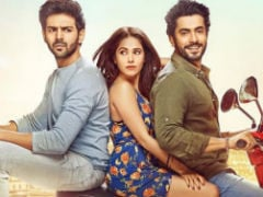 Box Office Report: <i>Sonu Ke Titu Ki Sweety</i> Is 'Super Hit.' Earns Over Rs 68 Crore
