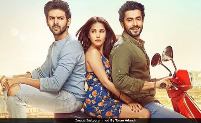 Box Office Report: Sonu Ke Titu Ki Sweety Is 'Super Hit.' Earns Over Rs 68 Crore