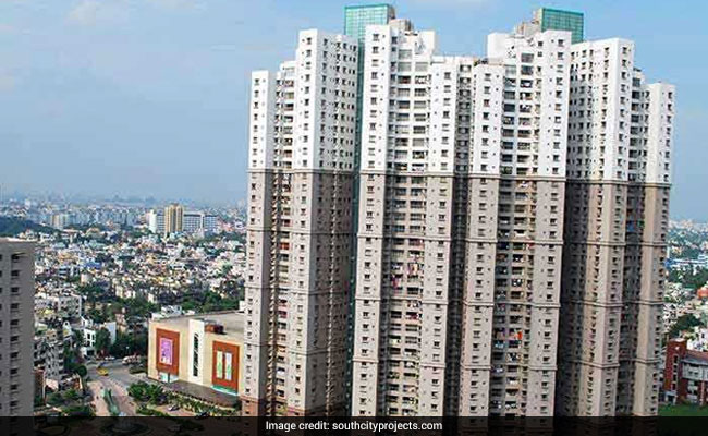 Woman Dies After Falling From Posh South Kolkata High-Rise, Probe On