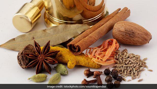 Health Benefits Of Garam Masala: 4 Tremendous Benefits Of Eating Garam Masala, Garam Masala Khane Ke Fayde