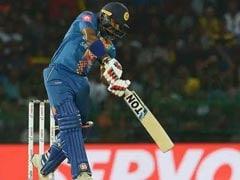 NIDAHAS TROPHY: रहीम की आतिशी पारी, बांग्लादेश ने श्रीलंका को पांच विकेट से हराया