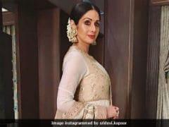 Why Sridevi's Ashes Were Immersed First In Rameshwaram, Then Haridwar
