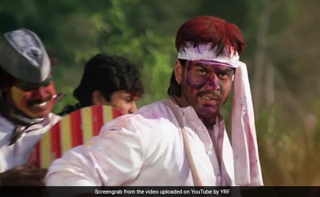 Holi 2018: होली का खुशनुमा माहौल जब तब्दील हो गया डर और खौफ में, रंगों में घुल गया लहू