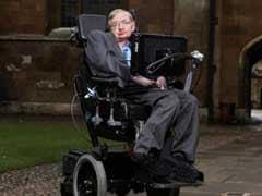 Stephen Hawking: डॉक्टरों ने दी थी 2 साल की डेडलाइन लेकिन जिए 50 साल, जानें क्या थी ये बीमारी