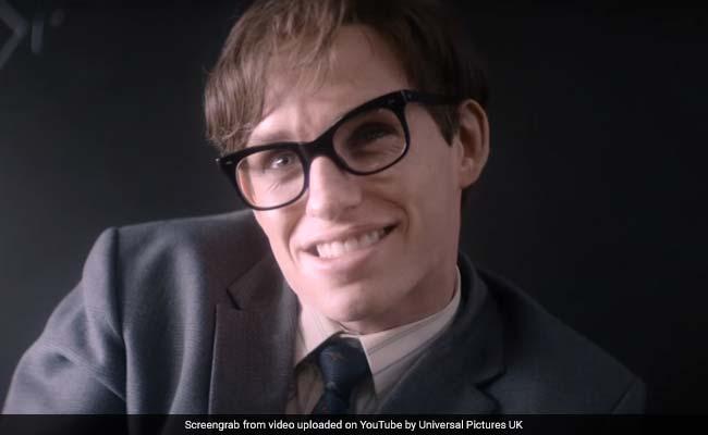 Stephen Hawking: 21 की उम्र में बदल गई थी स्टीफन हॉकिंग की जिंदगी, यह इंसान बना उनकी ताकत