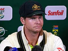 Ball-Tampering Scandal: Once Touted As Next Bradman, Steve Smith Faces Stunning Fall From Grace
