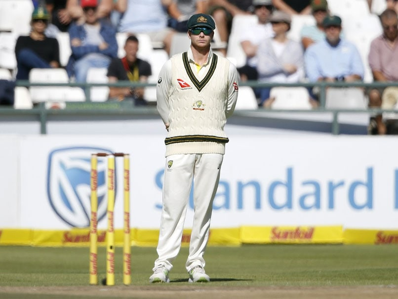 Ball-Tampering Scandal: Steve Smith, David Warner Set To Miss India Series, IPL Depends On NOC Contents
