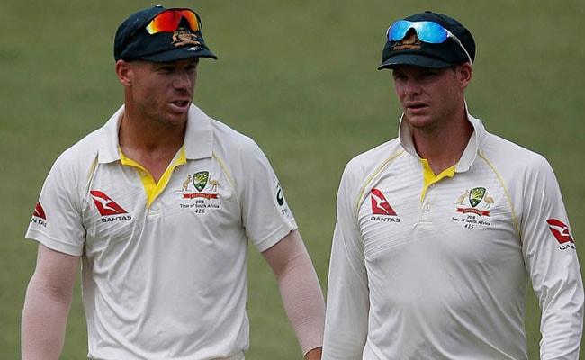 बॉल टैम्परिंग: इन 3 कारणों से स्टीव स्मिथ और डेविड वॉर्नर पर क्रिकेट ऑस्ट्रेलिया ने की कड़ी कार्रवाई..