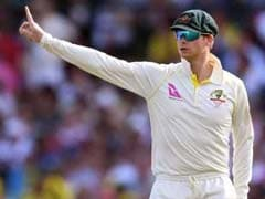 वे 5 घटनाएं, जिन्होंने ऑस्ट्रेलियाई कप्तान स्टीव स्मिथ की छवि को बनाया 'दागदार'
