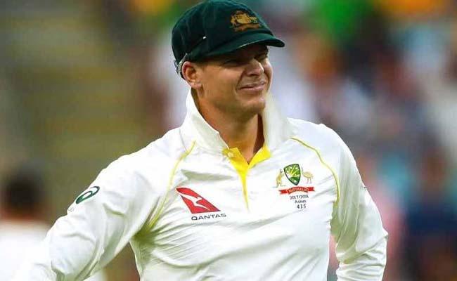 AUS vs SA: ऑस्ट्रेलियाई टीम के मैदान पर खराब बर्ताव से मार्क टेलर नाराज, कही यह बात..