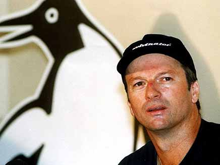 Ball-Tampering Scandal: Some Have Failed Our Culture In 3rd Test, Says Steve Waugh