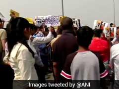Delhi Student's Suicide: Education Ministry Seeks Report, Parents Protest