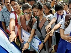 ICSE, ISC Results Declared; Class 12 Joint Toppers Score 100 Per Cent