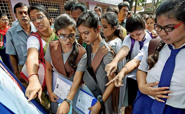 2 Students, Upset Over CBSE Class 10 Results, Commit Suicide In Delhi