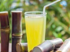 गन्ने का जूस पीते हैं तो हो जाएं सावधान, इन समस्याओं का हो सकते हैं शिकार
