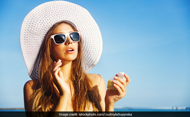 Wear Sunglasses Even On Cloudy Days: Ophthalmologists