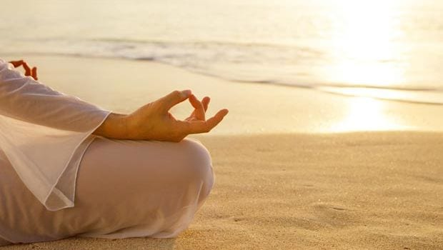 8 Ayurvedic Tips To Keep Cool In Summer; Stay Healthy!