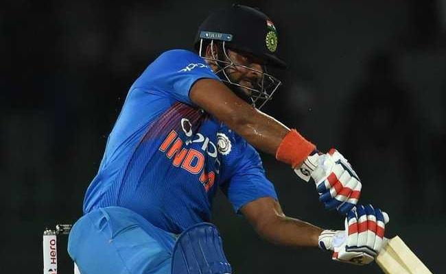 IND VS BAN: सुरेश रैना की इस पारी ने एक साथ 5 सूरमाओं को दी पटखनी, किया यह कारनामा