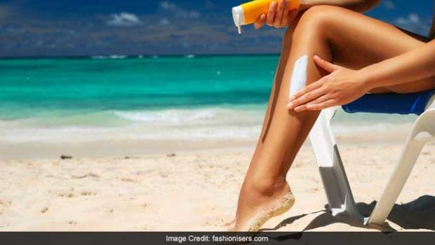 8 Home Remedies To Remove Sun Tan Instantly