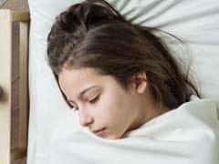 वर्ल्ड टीबी डे : बच्चों में TB के लक्षण पहचानने के 5 तरीके