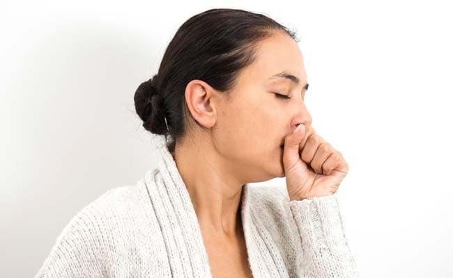 वर्ल्ड टीबी डे : जानलेवा बीमारी है TB, खांसी के अलावा ये भी हैं Tuberculosis के 4 लक्षण