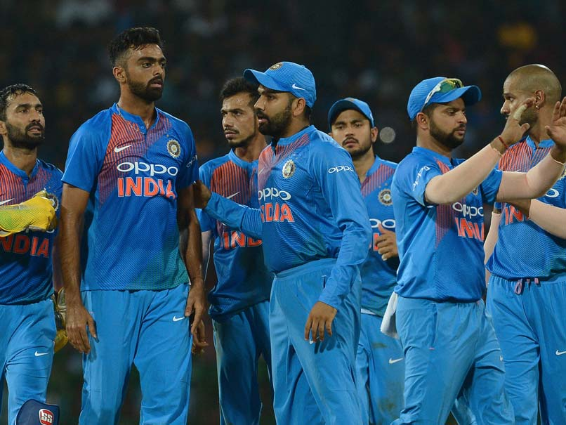 When And Where To Watch, India vs Bangladesh, Nidahas Trophy 2nd T20I, Live Coverage On TV, Live Streaming Online