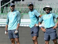 NIDAHAS TROPHY: श्रीलंका के खिलाफ मैच में हार के बाद गुस्से में भारतीय फैंस, आकाश चोपड़ा ने कही यह बात...