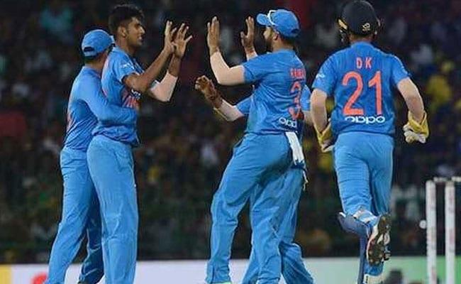 IND VS BAN: 'फाइनल बैटल' के लिए रोहित के रणबांकुरे तैयार, तैयारी पर नजर डालिए