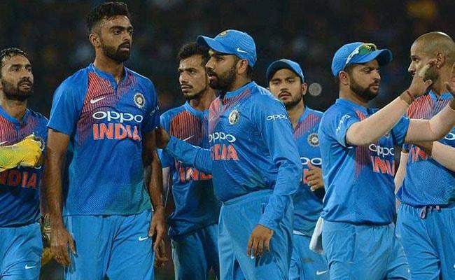 NIDAHAS TROPHY: बांग्लादेश के खिलाफ जीत के बावजूद 'बिखरी नजर आई टीम इंडिया, इन 4 क्षेत्रों में सुधार जरूरी...