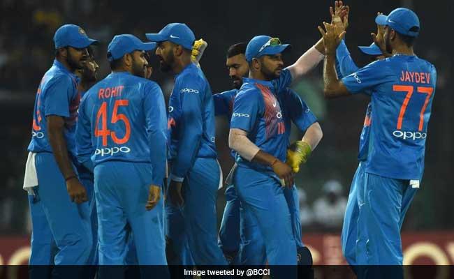 NIDAHAS TROPHY: भारत का आज बांग्लादेश से मैच, रोहित शर्मा का फॉर्म बना चिंता का कारण...