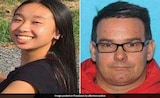 Mom Suspected Teen Girl Was Dating Father Of 4. They Were Found In Mexico