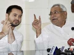 जोकीहाट उपचुनाव: जदयू को राजद ने दी पटखनी, RJD के शहनवाज आलम 41224 वोटों से जीते