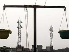 Need Lower Licence Fee, Spectrum Usage Charges: Telecom Industry's Budget Wish-List
