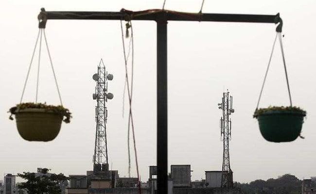 Short Payment Time Frame For AGR Dues May Weaken Telecom Industry: Report